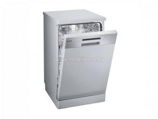 миялна машина
