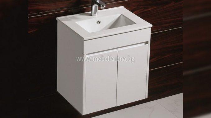 шкаф за баня