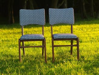 елегантни столове